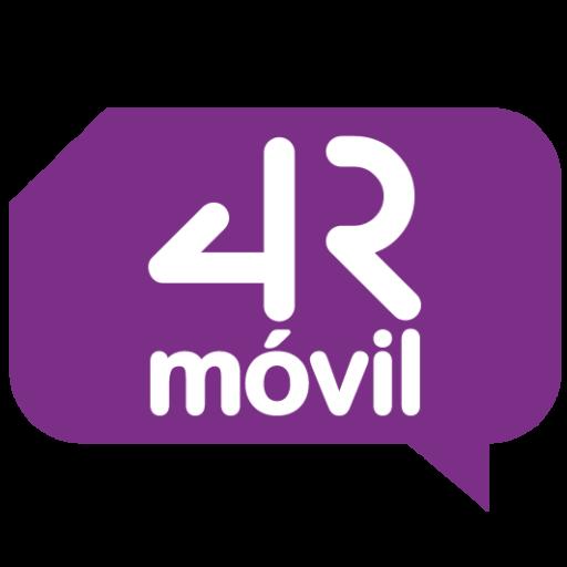 4R Móvil